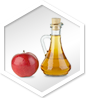 Approved Science ACV ingredient 1